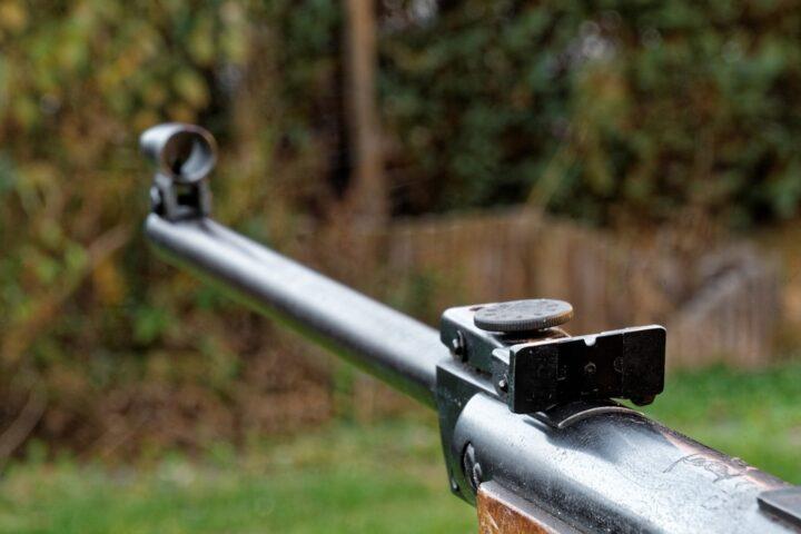 Luftgeværet kan være en del af en sund livsstil – her er hvorfor!
