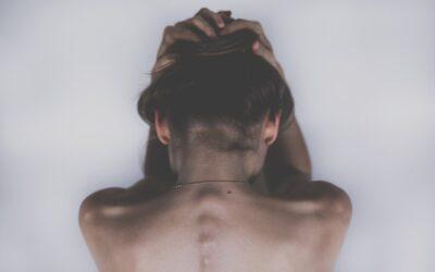 Oplever du ømheder og gener i kroppen?