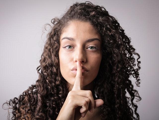 Det er på tide vi bryder tabuet om psykologsamtaler